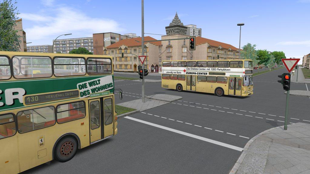 Скачать Игру Автобусы Русские На Пк 2013 - фото 8