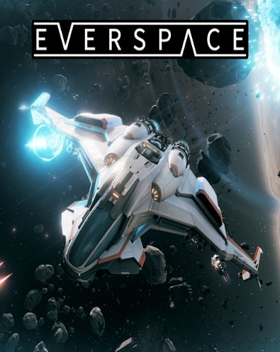Everspace (2017)