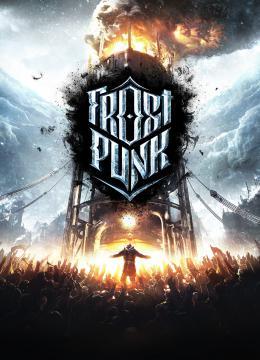Frostpunk (2018)